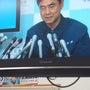 鳥取地震と気象庁の課…