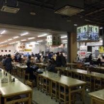 和歌山。トレトレ市場…