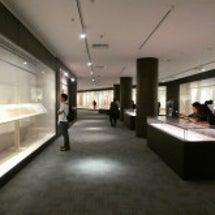 韓天衡美術館