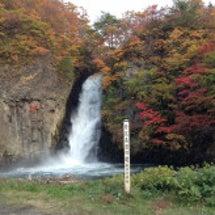秋田県銚子の滝(平成…