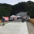 蒲郡BP国坂トンネル