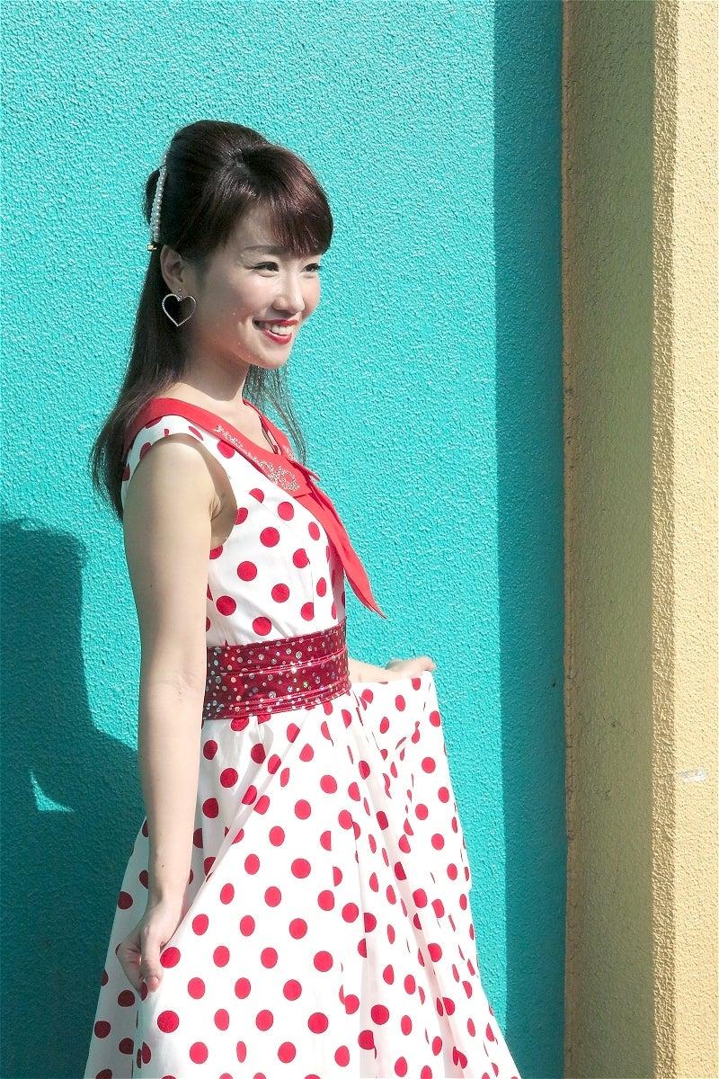 22 大沢桃子さん