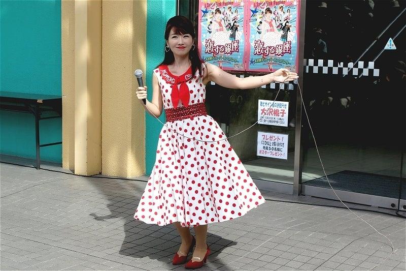 7 大沢桃子さん