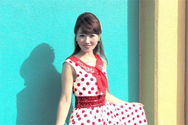 23 大沢桃子さん