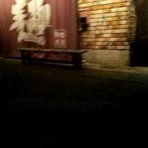 麺哲支店麺野郎‼