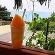 ・2泊3日沖縄の旅