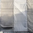 「愛西市の外部塗装工…