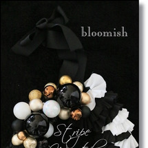 bloomish*s…