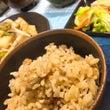 最近のお弁当&ご飯♪…