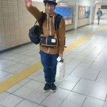 東京生活!からの〜!