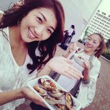 横浜は食と音楽で溢れ…