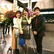 奈美悦子さんのライブ…