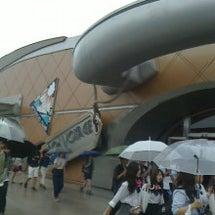 鳥取で地震
