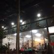 台湾の写真(●´ω`…
