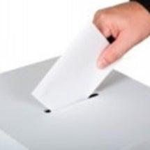 日曜日は釧路市長選挙…