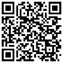 {D10749FC-FF62-4730-8201-344051E62172}