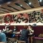 香港1人旅‼
