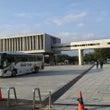 広島への移動日その壱