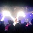 鈴の音シアターPle…