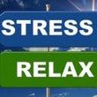 ストレスが0にはなら…