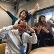 YBC山形放送ラジオ…