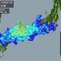 鳥取での地震について