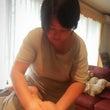 【開催報告】10/1…