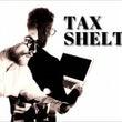 元国税調査官が暴露。…