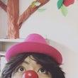 (134)幼稚園公演