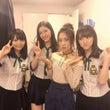 ❤︎「HKT48出張…