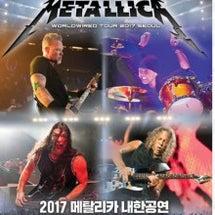 Metallica(…