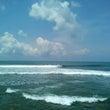 Surf Lesso…