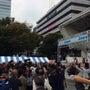 中野文化祭スペシャル…