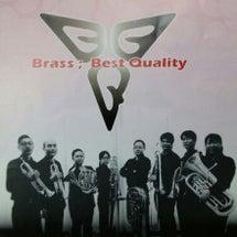 吹奏楽のBBQ 1…