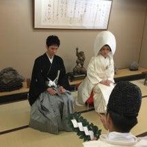 大神神社~奈良万葉の…