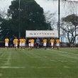 静岡高校サッカー 選…