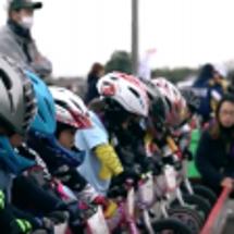 子供用のランバイクっ…