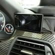 BMW M6 グラン…