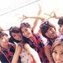 FC東京女子会❤︎