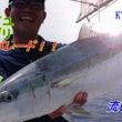 9月3日慶良間船釣り…