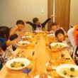 子ども料理教室【ハロ…