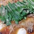 納豆チゲ鍋