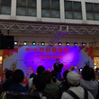 渋谷音楽祭♪(๑ᴖ◡…