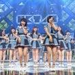 AKB48 Fes2…