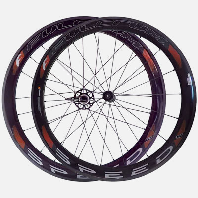 SPEED-55T-tubular-wheel-set