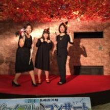 ♪H28.10.22…