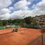 Tennis Aca…