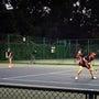 三菱全日本テニス選手…