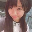 横尾紗千◇自主練!!…
