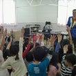 兵庫県明石市 学童保…
